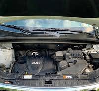 Picture of 2013 Kia Sorento LX, engine, gallery_worthy