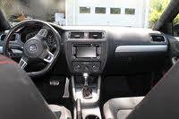 Picture of 2014 Volkswagen Jetta GLI, interior, gallery_worthy