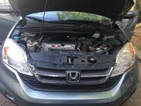 Picture of 2011 Honda CR-V SE AWD, engine, gallery_worthy