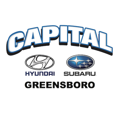 Used Cars For Sale In Raleigh Nc Cargurus