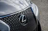Picture of 2014 Lexus IS 350 F Sport RWD, exterior, gallery_worthy