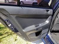 Picture of 2014 Mitsubishi Lancer ES, interior, gallery_worthy