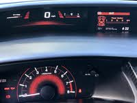 Picture of 2013 Honda Civic Coupe Si w/ Nav, interior, gallery_worthy