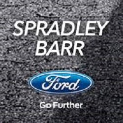 Spradley Barr Ford >> Spradley Barr Ford Fort Collins Fort Collins Co Read Consumer