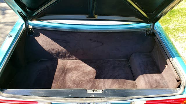 Picture of 1984 Mercedes-Benz SL-Class 380SL Roadster, interior, gallery_worthy