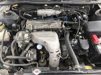 Picture of 1999 Toyota Camry LE, engine, gallery_worthy
