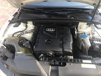 Picture of 2013 Audi A5 2.0T quattro Premium Cabriolet AWD, engine, gallery_worthy