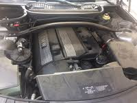 Picture of 2006 BMW X3 3.0i AWD, engine, gallery_worthy