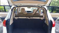 Picture of 2011 Subaru Tribeca Limited, interior, gallery_worthy