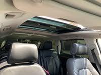 Picture of 2014 Audi Q7 3.0 TDI quattro Premium Plus AWD, interior, gallery_worthy