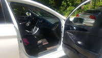 Picture of 2014 Hyundai Sonata 2.0T SE FWD, interior, gallery_worthy