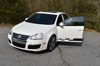 Picture of 2010 Volkswagen Jetta TDI Cup Edition, exterior, gallery_worthy