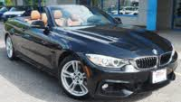 Picture of 2016 BMW 4 Series 428i Convertible RWD, exterior, gallery_worthy