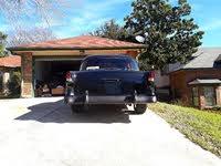 1955 Chevrolet 210 - Pictures - CarGurus