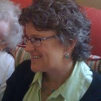 Karen Lassey