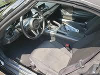 Picture of 2016 Mazda MX-5 Miata Sport Convertible, interior, gallery_worthy