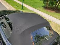 Picture of 2016 Mazda MX-5 Miata Sport Convertible, exterior, gallery_worthy