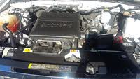 Picture of 2011 Ford Escape XLT FWD, engine, gallery_worthy