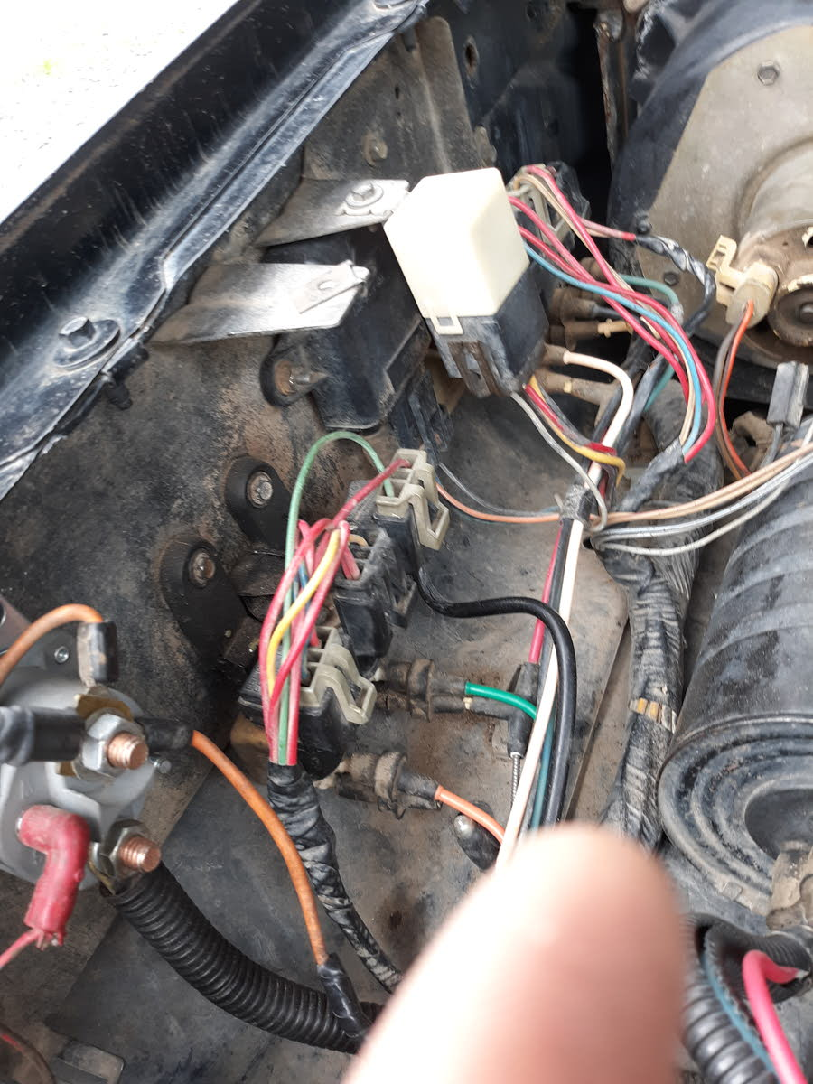 2000 ford ranger 4wd wiring harness ford ranger questions wiring harness cargurus  ford ranger questions wiring harness