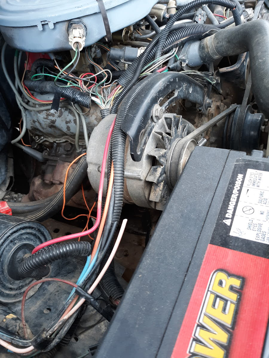 2002 ford ranger engine wiring harness ford ranger questions wiring harness cargurus  ford ranger questions wiring harness