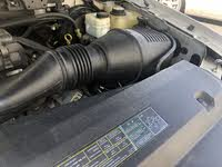 Picture of 2005 Ford Explorer XLT V8, engine, gallery_worthy