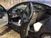 Picture of 2014 Jaguar XF XFR RWD, interior, gallery_worthy