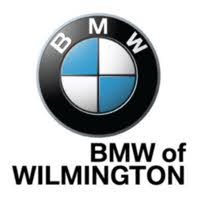 BMW of Wilmington logo