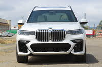 Picture of 2019 BMW X7, exterior, gallery_worthy