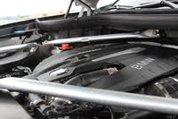 Picture of 2019 BMW X7, engine, gallery_worthy