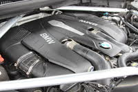 Picture of 2019 BMW X7, gallery_worthy