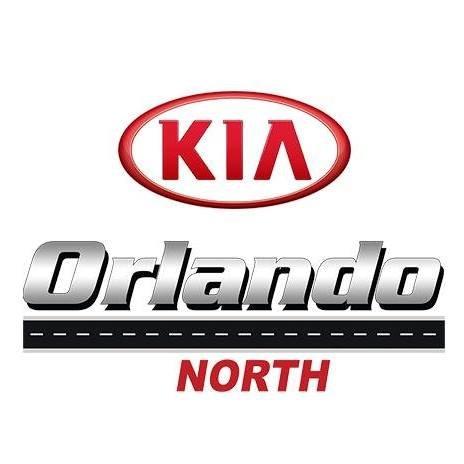 Orlando Kia North >> Orlando Kia North Longwood Fl Read Consumer Reviews Browse Used