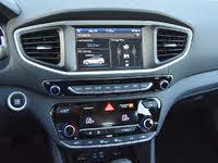 2019 Hyundai Ioniq Hybrid SEL FWD, 2019 Hyundai Ioniq Hybrid SEL hybrid monitoring system, interior, gallery_worthy