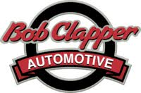 Bob Clapper Automotive logo