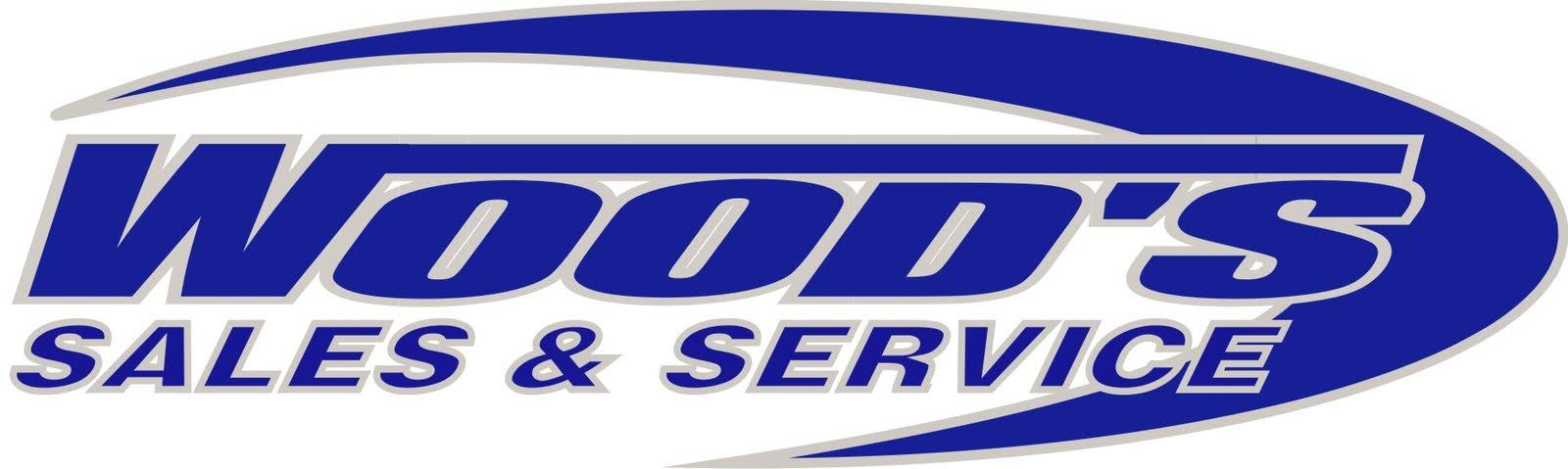 Woods Auto Sales >> Woods Auto Sales Belleville On Read Consumer Reviews