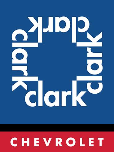 Clark Chevrolet Mcallen Tx Read Consumer Reviews Browse