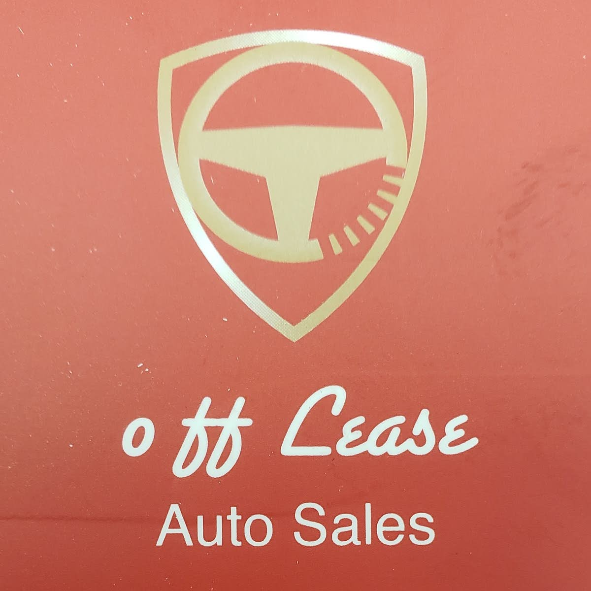Off Lease Auto >> Off Lease Auto Sales Hopedale Ma Read Consumer Reviews Browse