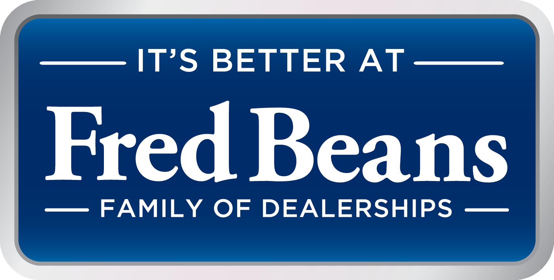 Fred Beans Kia >> Fred Beans Ford Kia Langhorne Langhorne Pa Read Consumer Reviews