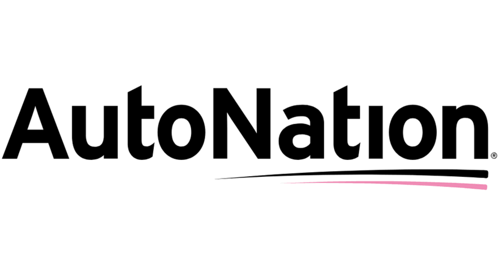Autonation Thornton Road >> Autonation Toyota Thornton Road Lithia Springs Ga Read