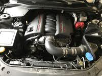 Picture of 2016 Chevrolet SS RWD, engine, gallery_worthy