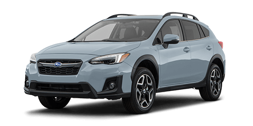 Picture of 2019 Subaru Crosstrek 2.0i Limited AWD