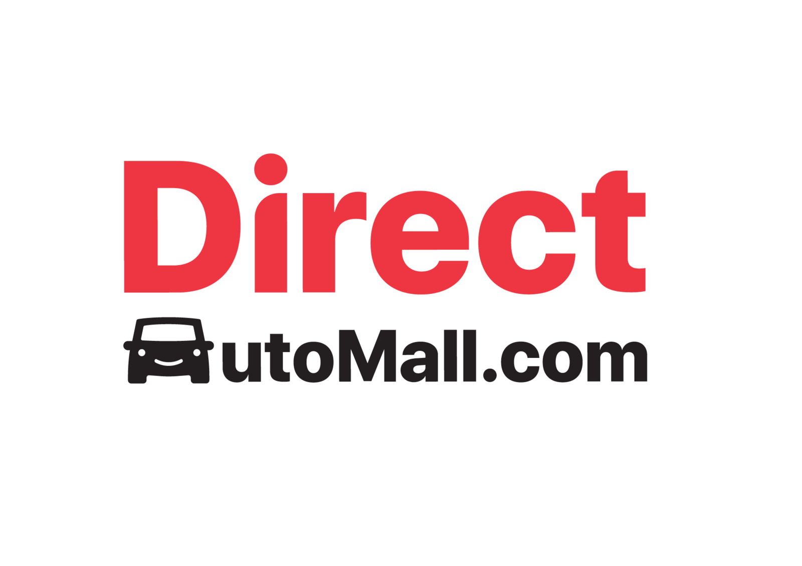 Direct Auto Mall >> Direct Auto Mall Framingham Ma Read Consumer Reviews
