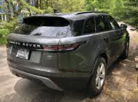 Picture of 2019 Land Rover Range Rover Velar P250 AWD, exterior, gallery_worthy