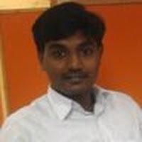 Ballu Ashok
