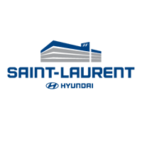 Hyundai Saint Laurent >> Saint Laurent Hyundai Montreal Qc Read Consumer Reviews