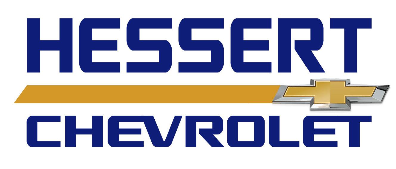 Hessert Chevrolet - Philadelphia, PA: Read Consumer ...