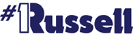 Russell Chevrolet logo
