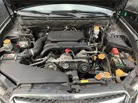 Picture of 2011 Subaru Legacy 2.5i Premium, engine, gallery_worthy