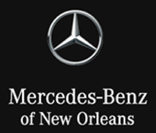 Mercedes Benz Of New Orleans