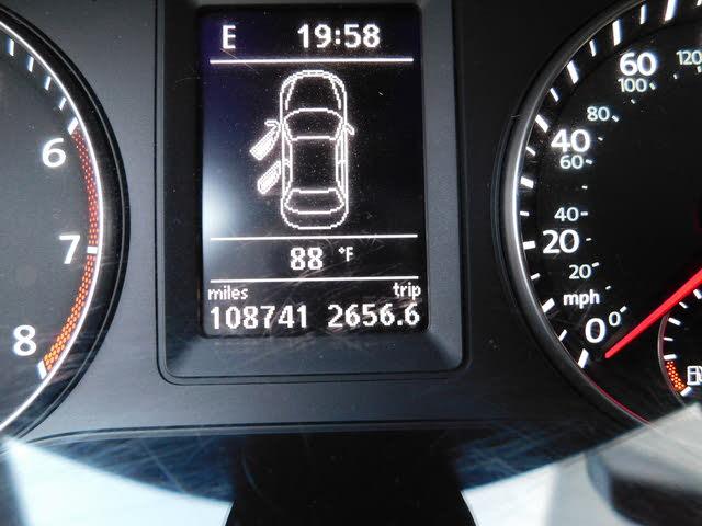 Picture of 2012 Volkswagen Jetta GLI, gallery_worthy