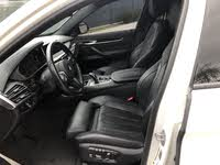 Picture of 2016 BMW X6 sDrive35i RWD, interior, gallery_worthy